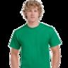 Groen-t-shirt.nl